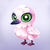 Fluffywing Baby.png