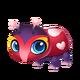 Love Bug Baby