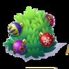 Ornamental Orbs