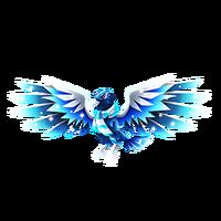 Wise Eagle Epic
