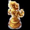 Forged Unicorn