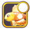 Iconsunfish4