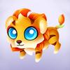 Tigerlily Baby