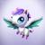 Dread Pegasus Baby.png
