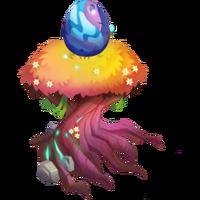 Hoppour Egg