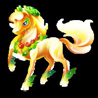 Prize Pony Epic