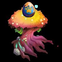 EggCaptainK9