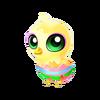 Spring Chicken Baby