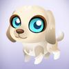 Drowzy Dog Baby