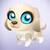Drowzy Dog Baby.png