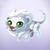 Marbled Stalker Baby.png
