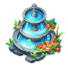 Fondness Fountain