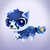 Frost Ferret Baby.png