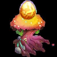 Starmodillo Egg