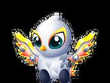 Jingle Wings