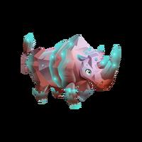 Rock Rhino Epic
