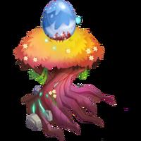 Deerthy Egg