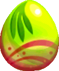 File:BamboonEgg.png