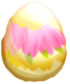 ChrysantheramEgg