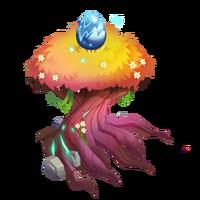 EggPlutopus
