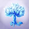 Glacial Oak