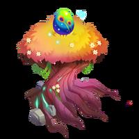 EggPeamoth