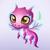 Fairy Dragon Baby