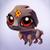 Runestone Cliffhanger Baby