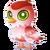 Cupid Sparrow Baby.png