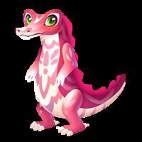 Icegator Adult