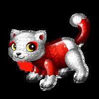 Knitten Kitten Epic