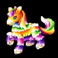 Pinata Pony Epic