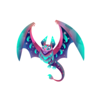 Dream Bat Epic