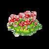 Minishrooms