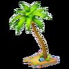 Pleasant Palm
