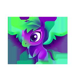 File:Aurora Pegasus Baby.png