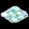 Seaglass Stone