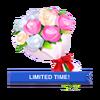 Beloved Blossoms