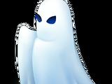 Ghastly Ghoul