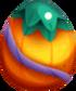 PumpkinPandaEgg