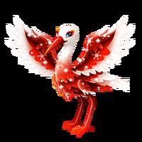 Storking Epic