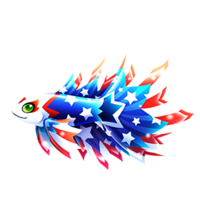 Star Fish Epic