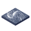 Quicksilver Tile