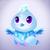 Frozen Phoenix Baby.png