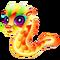 Paper Lantern Dragon Baby