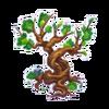 Thumping Tree