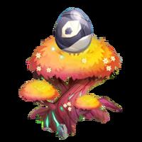 Orcagami Egg