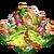 Gingerbread Gardens