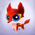 Imperial Fox Baby.png