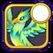 Iconthunderhawk4